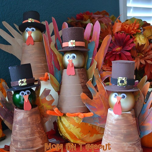 pilgrim craft ideas thanksgiving ideas 2678