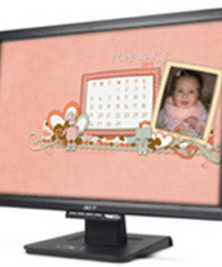 free 2012 February desktop wallpapers