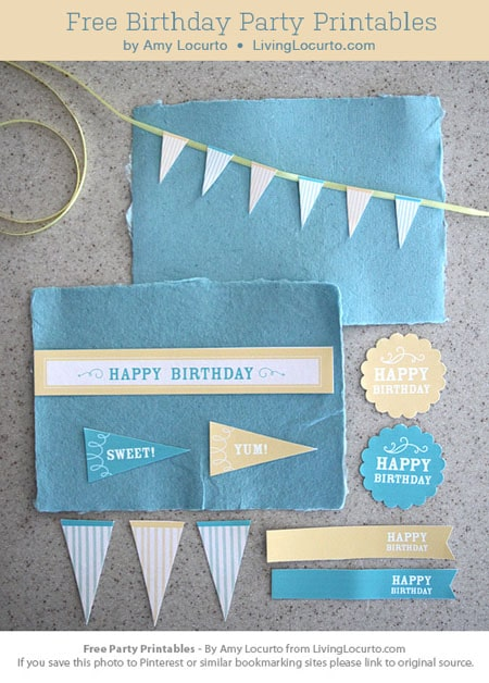 Free-party-printables-LivingLocurto