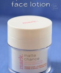 Mark Matte Chance Lotion
