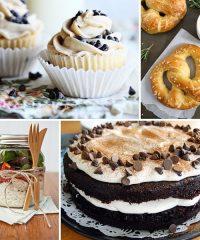 Delicious Recipe Ideas
