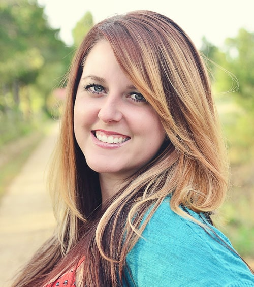 Heather 2012