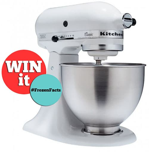 white-kitchenaid-mixer-610x610