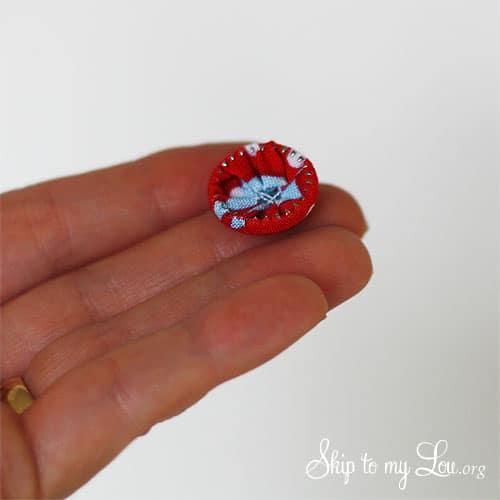 button-bookmark-4