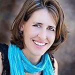 Brenda Thompson Meal Planning Magic