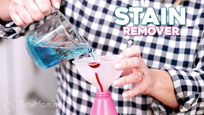 diy-stain-remover-image
