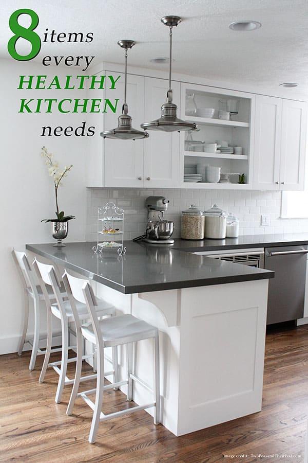 healthy-kitchen-items-ebay