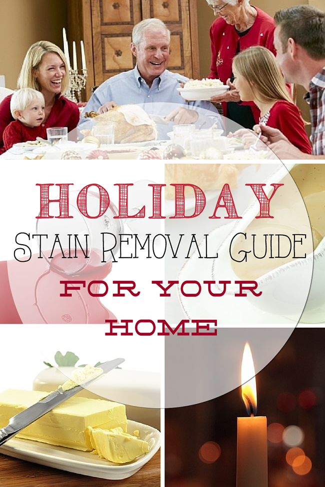 holiday-stain-removal-guide