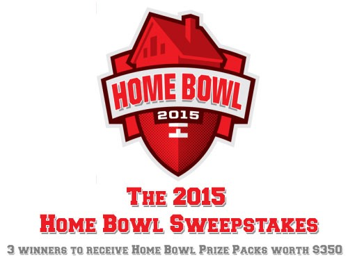 Home-Bowl-Sweepstakes-image