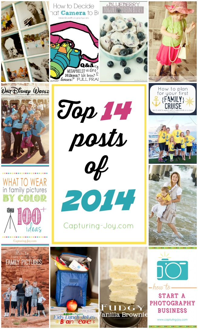 Top-14-posts-of-2014