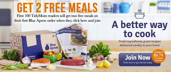 blue-apron-coupon-free-meals-coupon