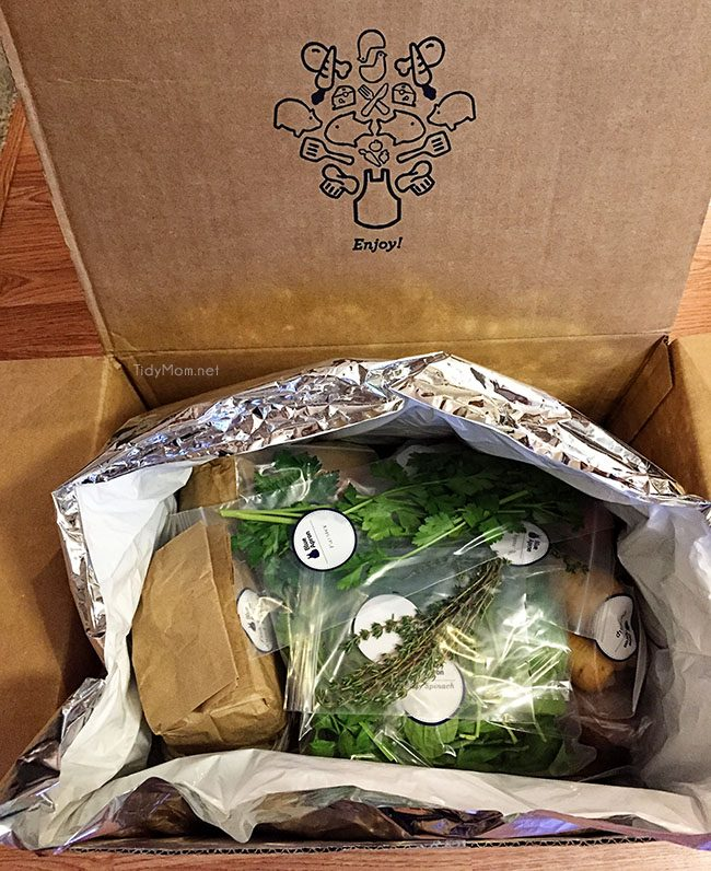 blue-apron-delivery-box-image