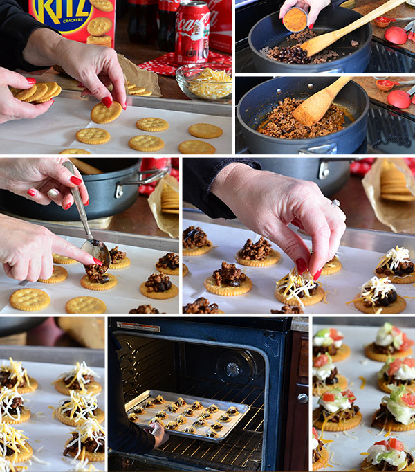 ouchdown-taco-bites-appetizers-image