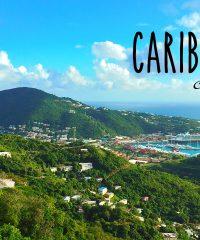 Caribbean Cruise image