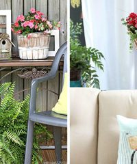 Spectacular Outdoor Summer Spaces and Projects
