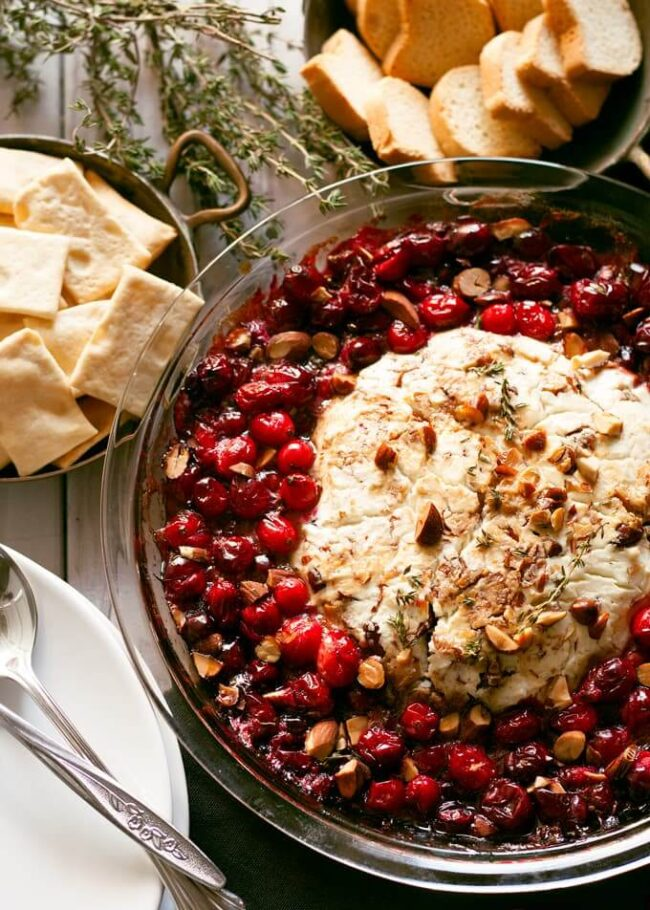 christmas-brunch-baked-goat-cheese-roasted-cranberry-appetizer-photo