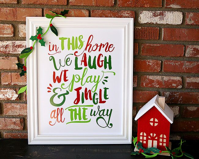 christmas-brunch-we-jingle-all-the-way-printable-photo