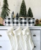DIY Creative Christmas Ideas for your home and for gifting!