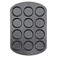 Wilton Whoopie Baking Pan