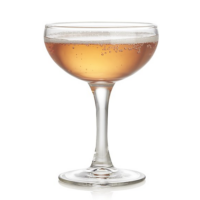 Coupe Cocktail 5.5oz Glass