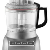 KitchenAid 9-Cup Food Processor