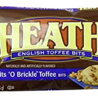 HEATH Toffee Bits