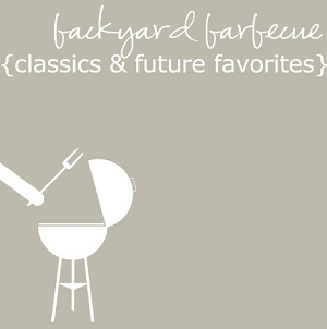 backyard Barbeque ebook
